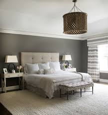 Exceptional A New Start Transitional Bedroom