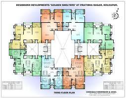 Apartments Design Plans Impressive Ideas