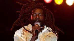 10 facts you may not have known about Buju Banton | Loop News