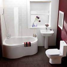 small bathtubs for spaces stylish bathroom tiny house tub shower combo corner bathtub pertaining to 17