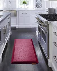 Gel Kitchen Floor Mat Gel Kitchen Mats Kitchen Rugskitchen Floor Matskitchen Mat
