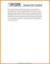 mission statement examples business business plan mission statement examples the ison law group