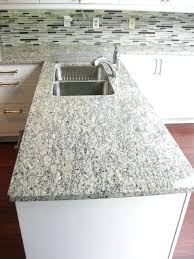 Backsplash For Santa Cecilia Granite Countertop Gorgeous St Cecilia Light Granite Johnmaudeisfifty