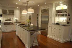 Painted Wood Kitchen Cabinets Single Kitchen Cabinet White Spray Paint Wood Kitchen Island