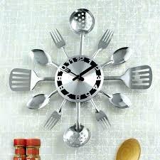clocks wall decorative wall clocks creative decorative wall clocks for kitchen decorative wall clocks digital wall clocks