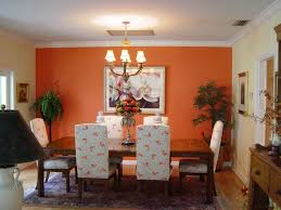 wall color ideas home ideas dining room plant