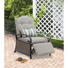 outdoor recliner chair cushions interior paint color trends check more charles eames round seat zero gravity