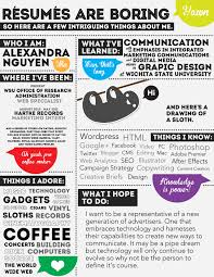 Basic Categories What Does The Employer Need To Know Graphic