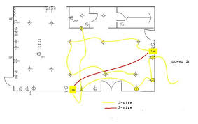 home link wiring diagram home wiring diagrams 25864d1256433515 istance needed wiring diagram wire diagram