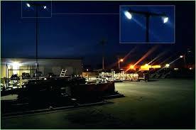 dusk to dawn led flood lights dusk to dawn solar light flood lighting led outdoor lights powered security dusk to dawn solar powered security lights