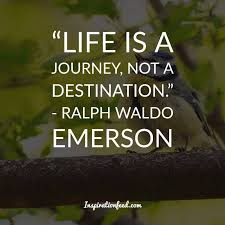 40 Best Ralph Waldo Emerson Quotes To End Your Day On A Good Note Enchanting Emerson Nature Quotes
