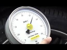Continental Tire Pressure Chart Continental Tire Pressure