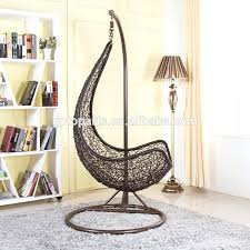 chairs for bedrooms. Swing Chair For Bedroom Single Seat Iron Hanging Cushion Chairs Bedrooms Ikea