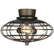 hunter ceiling fan light kit parts universal ceiling fan light kit awesome industrial style ceiling fan