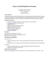 Entry Level Medical Receptionist Resume Examples For Study Secretary