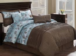 full size of duvet duvet bed bath and beyond bed bath and beyond comforter sets