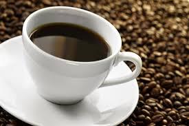 Koffie slecht voor maag