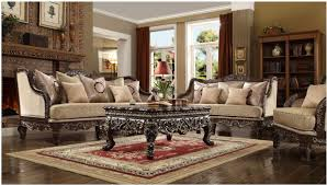 vintage style living room furniture. 907113 Hd 914 Homey Design Upholstery Living Room Set Victorian European Classic Sofa Vintage Style Furniture