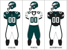 Eagles Cb Depth Chart 2019 Philadelphia Eagles Season Wikipedia