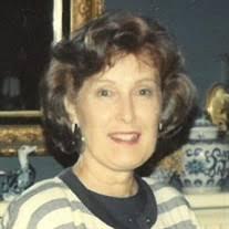 Martha Y. Smith Obituary - Visitation & Funeral Information