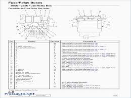 97 accord wiring diagram 1997 accord wiring diagram \u2022 wiring 2008 honda accord radio fuse location at 2008 Honda Accord Fuse Box Diagram
