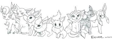 Coloring Pages Pokemon Legendary Coloring Pages Legendary Ex