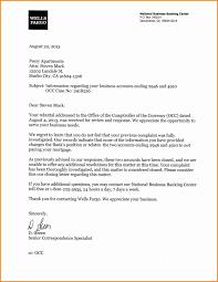 Custodian Resume Custodian Cover Letter Fresh Cosy Fice Cleaner Sample Resume For 60