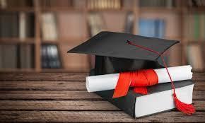 Кафедра технологии керамики огнеупоров стекла и эмалей Кафедра  Темы дипломных работ для специалистов 2017 2018 уч года