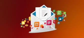 Copywriting Examples 15 Inspirational Email Copywriting Examples Worth Admiring