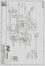 48 volt golf cart battery wiring diagram club car wiring diagram 48 48 volt golf cart battery wiring diagram club car wiring diagram 48 volt 48v battery bank wiring diagram