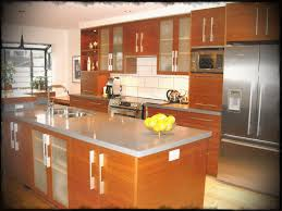 Kitchen Design Interior Decorating Indian Modern Kitchen Design Archives The Popular Simple The 70