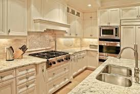 Luxury Kitchen Luxury Kitchens That Inspire You The Kitchen Inspiration
