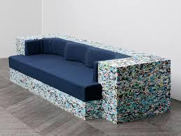 design studios furniture. Clémence Seilles\u0027s New Design Studio Stromboli Associates Has A Focus On Cross-disciplinary Collaborations And Studios Furniture T