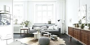 perfect home design furniture decor for small inspiration tampa