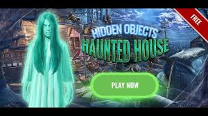 Hidden object games are a great opportunity to try your skills for concentration and focus. Haunted House Secrets Hidden Objects Game For Android 2019 Mystery Adventure Youtube