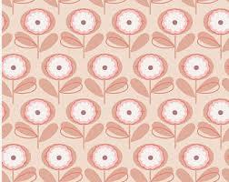 Baby quilt fabric | Etsy & SALE Playful Petal Melon Cotton Fabric - Littlest Collection - Art Gallery  Fabrics - Nursery Baby Adamdwight.com