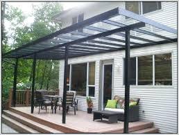 diy patio cover patio cover plans patios home design ideas diy patio cover projects diy patio cover