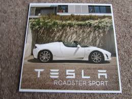 2018 tesla roadster. fine roadster cool amazing tesla roadster sport colour sales brochure 2017 2018 check  more at http with tesla roadster