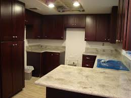 Kashmir White Granite Kitchen Kashmir White Granite Countertops Pictures Cost Pros And Cons