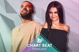Chart Beat Podcast Hit Songs Deconstructed Analyzes Drake