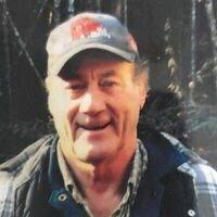 Leander Parsons Obituary - Death Notice and Service Information