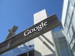 why google doesn t care about college degrees in quotes google doesn t care about college degrees