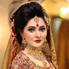 kashee s beauty parlour bridal makeup dailymotion daily