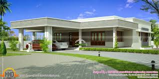 Amazing Flat Roof Modern Plans Home House Design Luxury Pict Of Trends And  In Woods Inspiration