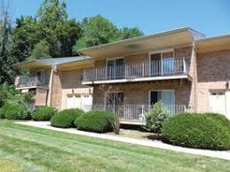 brookfield gardens ewing nj. Outer Trenton Hamilton Ewing Apartments For Rent - Ewing, NJ | Apartments.com Brookfield Gardens Nj