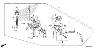 honda crf 50 wiring diagram wiring diagram sch honda crf 50 wiring diagram wiring diagram user honda crf 50 wiring diagram
