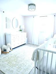 themes for baby girls room girl bedroom decorations best nursery cute little elephan