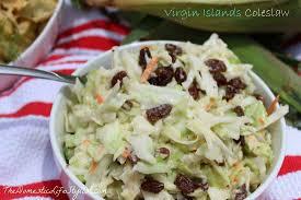 Sunmaid raisin recipe asian coleslaw