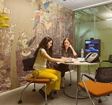 google office moscow. Google Office,Moscow / Office Evolution Design - Camenzind Moscow