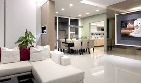 Small Picture Home Interior Design Singapore Homes ABC